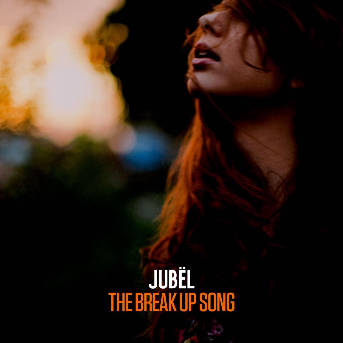 the breakup song - 800×800
